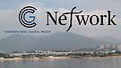 CGM Network Live
