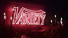 G) Variety Talk Shows