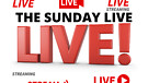 Full Faith Ministries | The Sunday Live