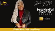 PowHerFul Over 50 Membership - Debra Bell
