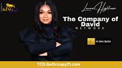 The Company of David - Lenora Hightower
