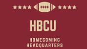 SMOGO SPECIAL: Talks with Mama Tina: Season 1
