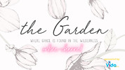 The Garden Channel