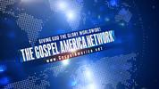 GOSPEL AMERICA VIDEO ON DEMAND
