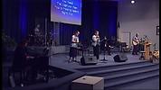 CBM Worship