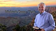 [D] Ministerio Sammy Tippit Español VOD