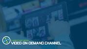 Clarke TV Network VOD