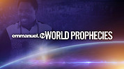 World Prophecies
