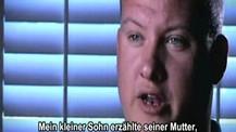 Former Pornproducer on Porn - German Subtitles