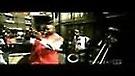 Adonainews - Kirk Franklin - Brighter Day