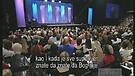 Uživanje u svakodnevnom životu: Duhovna zrelos...