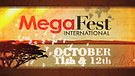 MegaFest International in South Africa