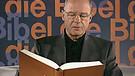 Bibel TV Die Bibel: 1. Samuel 17, 37-51: David u...