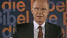 Bibel TV Die Bibel: Psalm 42: Sehnsucht nach Got...