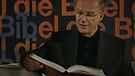 Bibel TV Die Bibel: 1. Johannes 4, 7-16: Glaube ...