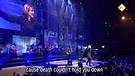 Michael W Smith & Hillsongs Concert (with subtitles in english)