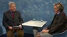 Bibel TV – Das Gespräch: Johannes 10,10 - Mar...
