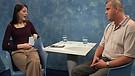Bibel TV – Das Gespräch: Sicher mit Gott, Mic...
