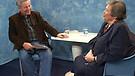 Bibel TV – Das Gespräch: Christliche Festtage...