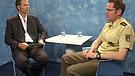 Bibel TV – Das Gespräch: Ein schmaler Grat - ...
