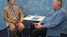 Bibel TV – Das Gespräch: Christliches Männer...