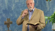 Lukas 1, 76-79, Ein großer Auftrag, Dirk Römmer