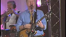 Solid Rock live at The Refuge Easter '07