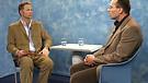 Bibel TV – Das Gespräch: Wir vertrauen auf Go...
