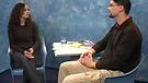 Bibel TV – Das Gespräch: Leute mit Musik zum ...