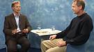 Bibel TV – Das Gespräch: Christenverfolgung h...