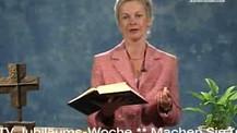 Apg. 12, 5-11, Von Gefängnis und Befreiung, Melanie Kirschstein