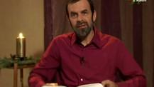 Lukas 2, 1-20 (LÜ) vorgelesen von Christian Garbe