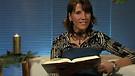 Bibel TV Die Bibel: Lukas 2,1-20 (Hfa) vorgelese...