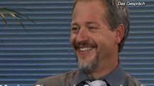 Bibel TV das Gespräch Der Jesus Film, Dr. Andreas Bartels
