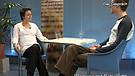 Bibel TV – Das Gespräch: Romane mit Botschaft...