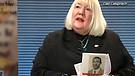 Bibel TV – Das Gespräch: Flucht aus Kuba, Mon...