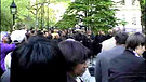 New York City National Day of Prayer 2004
