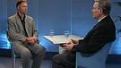 Bibel TV – Das Gespräch: Hilfe zur Selbsthilf...