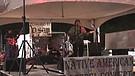 Camp Verede, Arizona Gospel Concert 2008