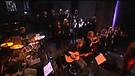 Oslo Gospel Choir - We Lift Our Hand...