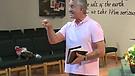 VCC Jesus Zentrum Gottesdienste: Predige das Eva...