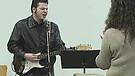 Sundance Brass