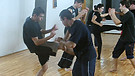 street fighting jeet kune do concepts romania-co...