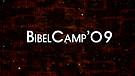 BibelCamp