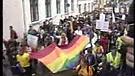про гей парад