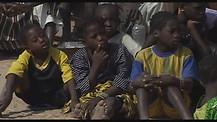Mission Mali