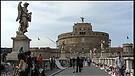 Dritto al Cuore - I Puntata (13-02-09)