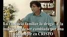 MI SEÑOR ESTA AQUI- Interp:Ruben E. Romero-Coro...