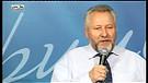 БОГ НЕ МОЛЧИТ - епископ Сергей Ряховский