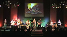Worship from Grace Family Church